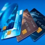Wells Fargo: Will Credit Cards be Back in Vogue Soon?