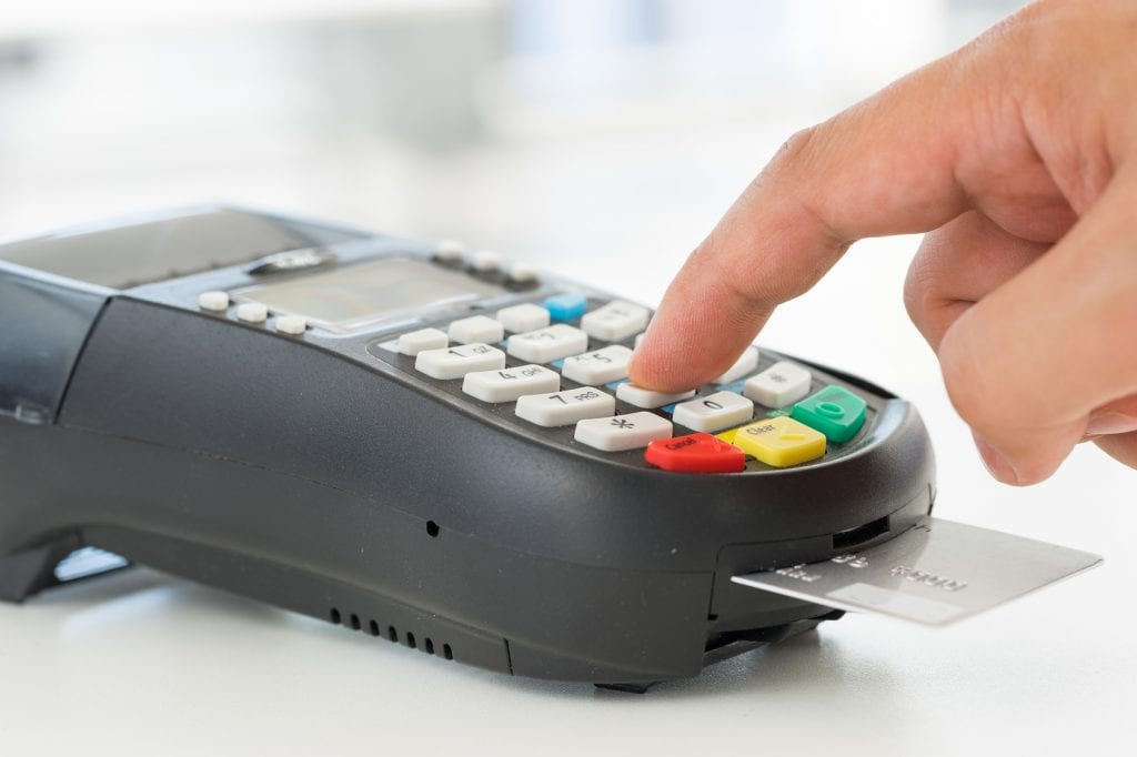 Surcharge vs. Cash Discount Program – What's The Difference?    PaymentsJournal