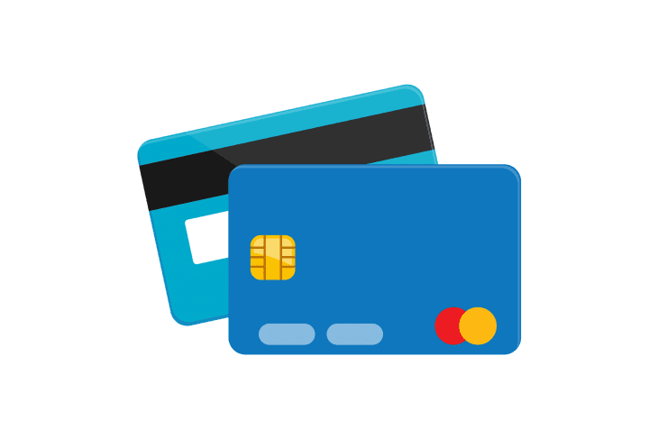Credit Card Collections: A Game of Minds, Not Muscle | PaymentsJournal