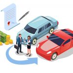 Buckle Welcomes Insurance and Auto Product Executives to Advance Inclusive, Digital Financial Services Platform