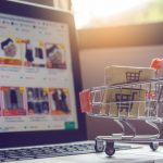 Mastercard Reports Strong February Retail E-Commerce Sales
