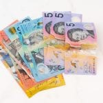 In Australia, BNPL is Big, but PayPal is Bigger