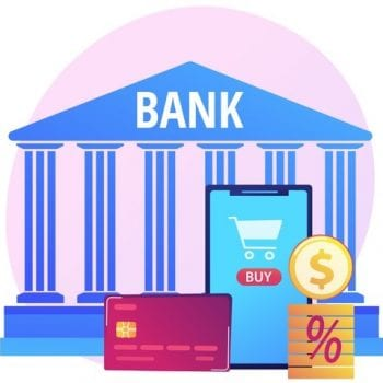 Banking the Unbanked: How to Become Part of the Solution