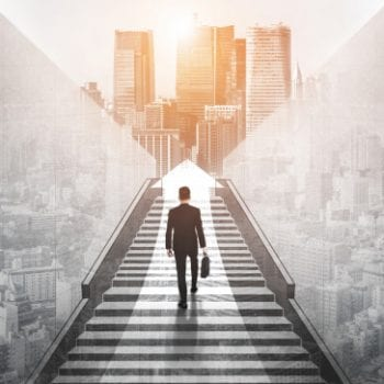 Embracing Opportunities in an Era of Payments Innovation