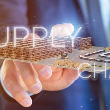 AP Automation: The Key to Long-Term Financial Health in the Supply Chain